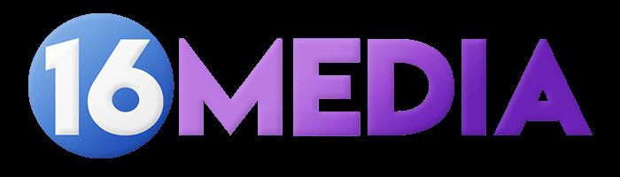 16 Media